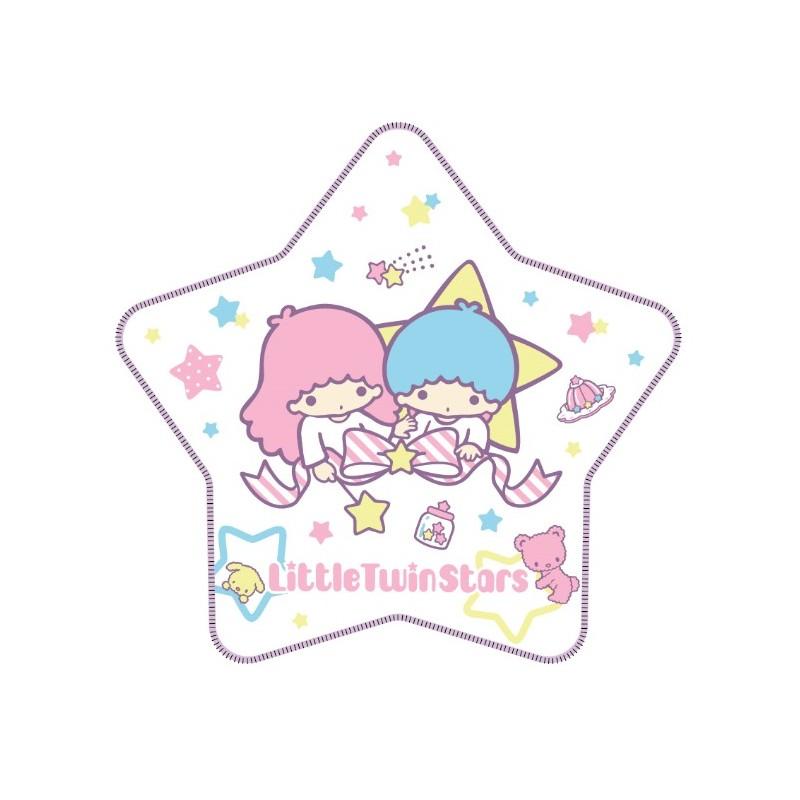 Little Twin Stars Bathroom Carpet Star The Kitty Shop