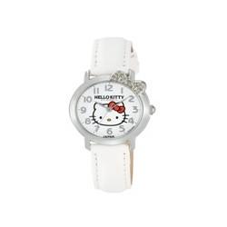Hello Kitty Watch Face Ribbon W