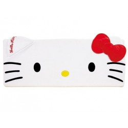 Hello Kitty Rear Car Seat Cushion: Brry