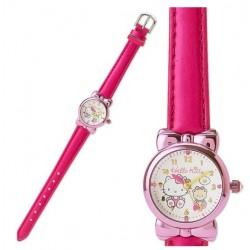 Hello Kitty Wristwatch: Stone