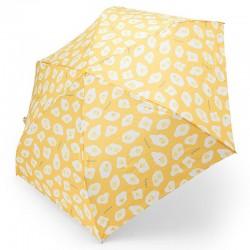 Gudetama Folding Umbrella: 50 Egg