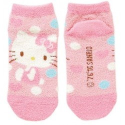 Hello Kitty Socks: Adult