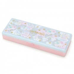 Little Twin Stars Plastic Pencil Case: Shop