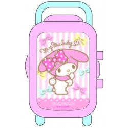 My Melody Mini Carry