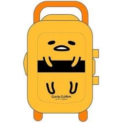 Gudetama Mini Carry
