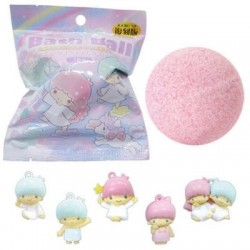 Little Twin Stars Blind Figurine Bath Bomb