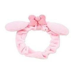 My Melody Headband: