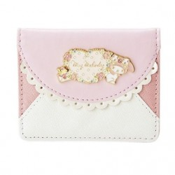 My Melody ID Card Wallet: Envelope