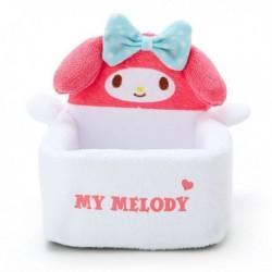 My Melody Accessory Box