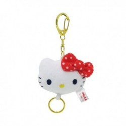 Hello Kitty Key Holder Dt
