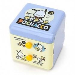 Pochacco Chest: