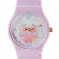 Cinnamoroll Wristwatch: Shell