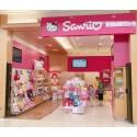 Sanrio Hello Kitty & Friends