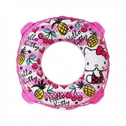 Hello Kitty Swimming Ring 70