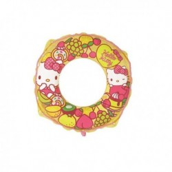 Hello Kitty Swimming Ring 50