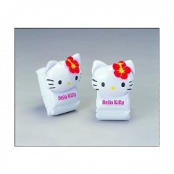 Hello Kitty D-Cut Swimming Arm Ring