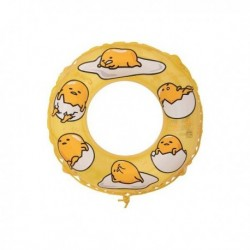 Gudetama Swimming Ring 60