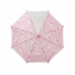 Bonbonribbon Kids Umbrella 45cm
