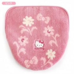 Hello Kitty Toilet Seat Cover Frq Pink