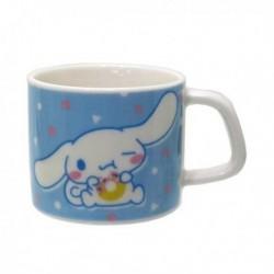 Cinnamoroll Mini Mug B Dounut