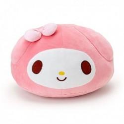 My Melody Cushion
