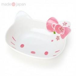 Hello Kitty Noodle Bowl Sakura