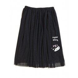 Hello Kitty Tulle Skirt: Cp