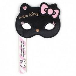 Hello Kitty Pass Case: Cp