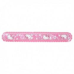 Hello Kitty Bracelet: Reflection