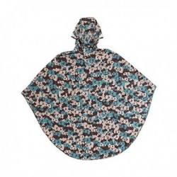 Hello Kitty Rain Poncho:cmfr
