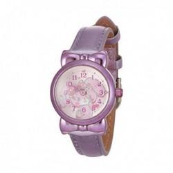 Bonbonribbon Wristwatch: Stone