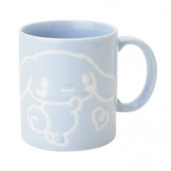Cinnamoroll Mug: Soft