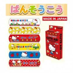 Hello Kitty Bandage