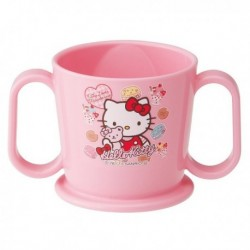 Hello Kitty Training Mug Sweet