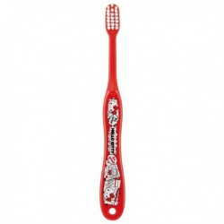 Hello Kitty Teeth Brush Child