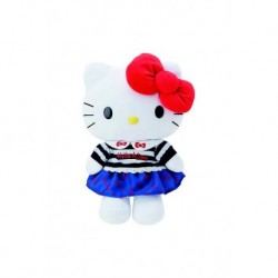 Hello Kitty 12inch Plush Size Variation