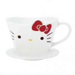 Hello Kitty Dripper: Coffee