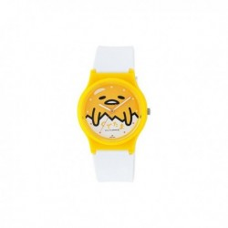 Gudetama Watch Face