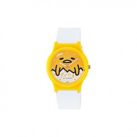 Gudetama Watch Face