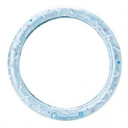 Cinnamoroll Steering Wheel Cover