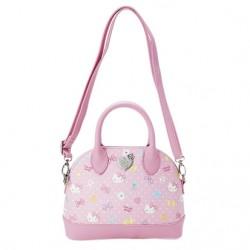Hello Kitty 2Way Boston Bag: Kids