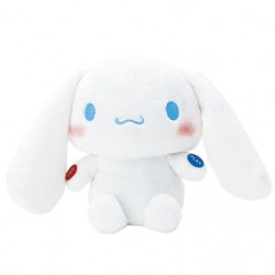 Cinnamoroll Repeating Doll