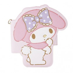My Melody Foldable Ip7 Case: