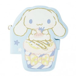 Cinnamoroll Foldable Ip7 Case: