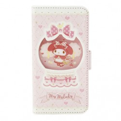 My Melody Ip7 Case: Md