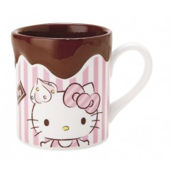 Hello Kitty Mug: Vl