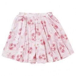 My Melody Circular Culottes: