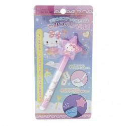 Hello Kitty Black Light Pen
