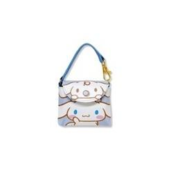 Cinnamoroll Mini Bag