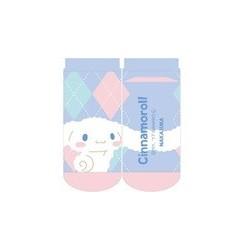 Cinnamoroll Argyle Socks